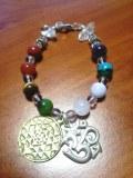 Bracelets faits par moi m'aime