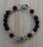 bracelet Claire