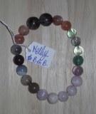 bracelet Nelly