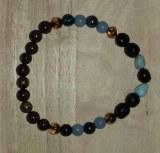 bracelet Marc