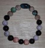 bracelet Myriam