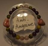 Bracelet angoisses