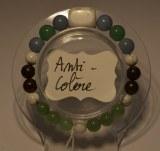 Bracelet anti-colère (Taille Femme)