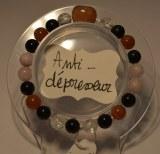 Bracelet anti-dépresseur