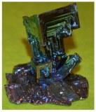 Bismuth - 4cm - 57g