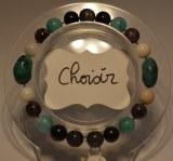 Bracelet Choisir