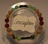 Bracelet Conception
