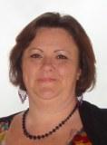 consultation lithothérapie par téléphone