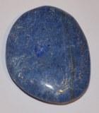 Dumortiérite - Galet - 3.5x3.5x1cm - 18 à 25g