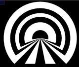 Acompte pour confirmer une Hypnose Régressive Esotérique avec un opérateur de support