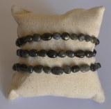 Bracelet Labradorite - Graine
