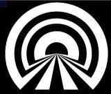 Hypnose Régressive Esotérique