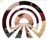Hypnose Régressive Esotérique : l'opérateur de support