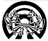 Réunion Post-Hypnose Régressive Esotérique