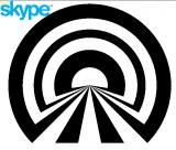 Une Hypnose Régressive Esotérique par Skype