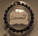 Bracelet sommeil (Taille Homme)