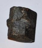 Staurotide - 2x2x1.7cm - 16g
